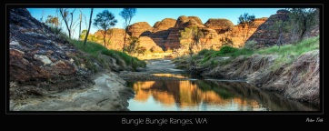 Bungle-Bungle-Ranges-WA-Low-Res