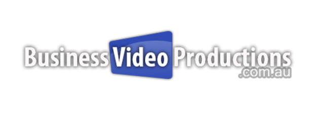 Business Video Productions Logos Blue com au 270x250