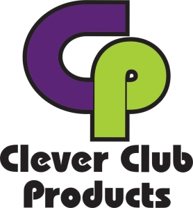 Clever-Club-Products1