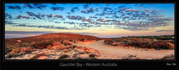 Gauntlet-Bay-Camping-Low-Res