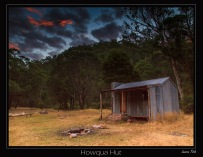 Howqua-Hut,-High-Country-LR