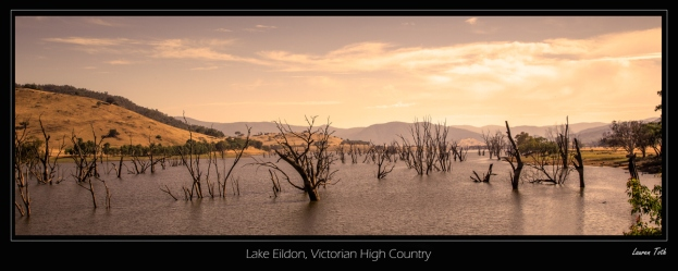 Lake-Eildon-Vic,-Low-Res